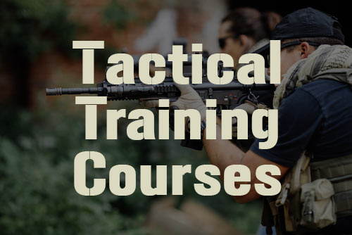 god-tactical-training-courses - Ground Operations Development
